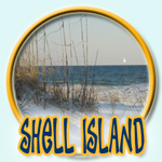 tours to shell island panama city beach