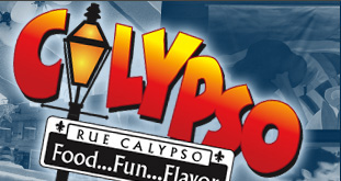 nightlife in panama city beach - Calypso's Beach Cafe and Sports Bar - Panama City Beach