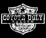 Coyote Ugly - Nightlife Panama City Beach