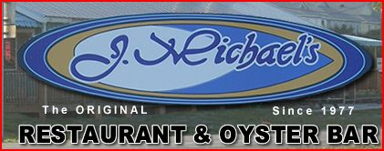 Restaurants in Panama City Beach - J. Michael's Restaurant - Panama City Beach