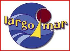 places to stay panama city beach - largo mar
