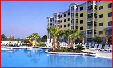 motels in panama city beach - marriot