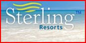 motels in panama city beach - sterling resorts